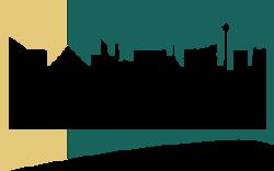 Citiwide Logo